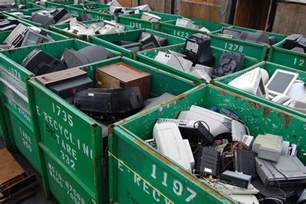 Recycling Center Drop Where To Recycle Electronics Electronics Recycling