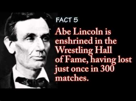 abraham lincoln biography for kids just the facts book 8 kids facts about abraham lincoln kids matttroy