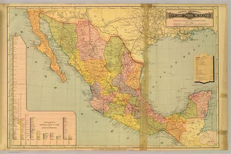 atlas histrico de la mapa historico m 233 xico mapahistorico com