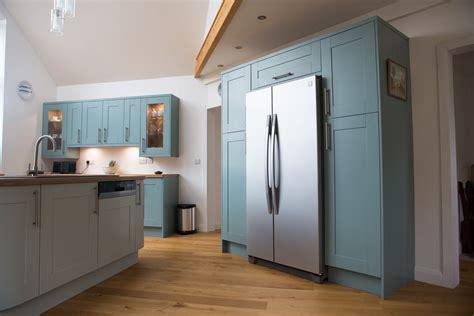 Bathroom Kitchen Studio Kidlington Beautiful Design The Kitchen And Bathroom Studio