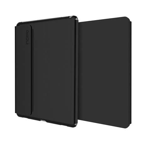 Folio Cover For Pro2 9 7inch Coklat faraday pro 9 7 pro 9 7 cases incipio