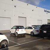 mercedes richmond service centre mercedes richmond service centre 13 photos auto