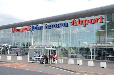 easyjet vacancies cabin crew easyjet is looking for cabin crew in liverpool and the