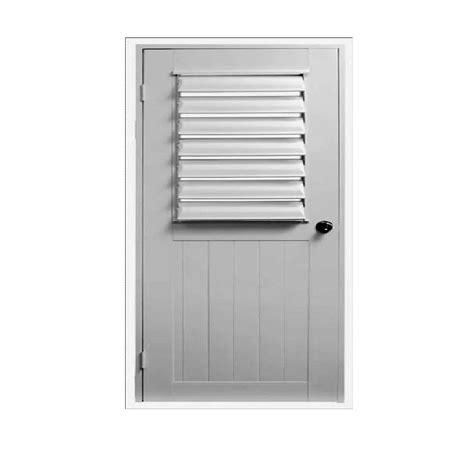 Half Door Home Depot by Air Master Windows And Doors 38 In X 84 In Titan Flush
