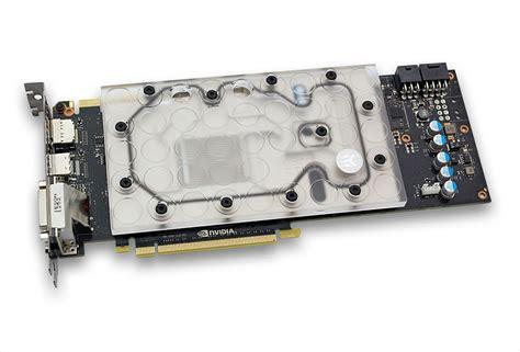 Vga Titan guida sistemi a liquido dalla a alla z kit high end pagina 2767 hardware upgrade forum