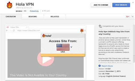 chrome extension vpn 10 best vpn chrome extensions to access blocked sites