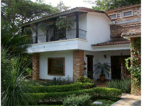 venta de casas en colombia venta de casas en cali
