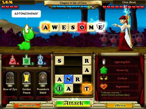 bookworm adventures deluxe game free download full version bookworm adventures deluxe game download at