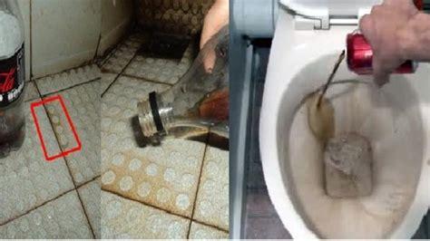Baut Kloset Untuk Pemasangan Kloset Baut Toilet selain diminum ini 24 manfaat mengejutkan coca cola aki