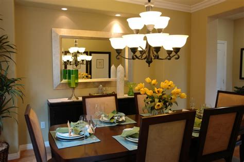 dining room designs with simple and chandilers selecting the right chandelier to bring dining room to midcityeast