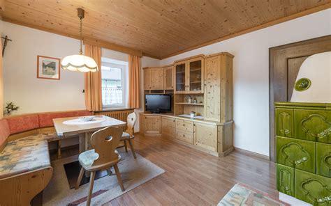 appartamenti ad ortisei appartamenti per le vostre vacanze ad ortisei in val
