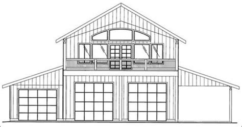 home designer pro pole barn excellent pole barn home designs pictures best