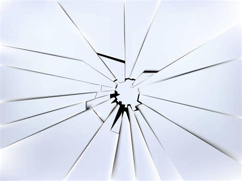 how to repair broken glass glass broken background great price auto glass