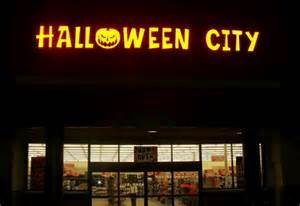 halloween city store hours halloween city printable coupons expires 10 31 12