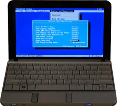 Hp Acer Update hp 2133 bios update nose few cf