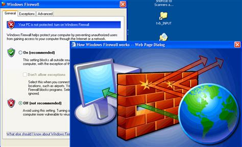 firewall software: Firewall Software Review   Top 10 Tips