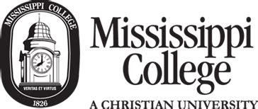 Mississippi State Mba Concentrations by Department Of Mississippi College