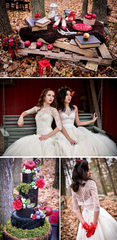 best 25 snow white wedding ideas on snow white centerpiece snow wedding themes and
