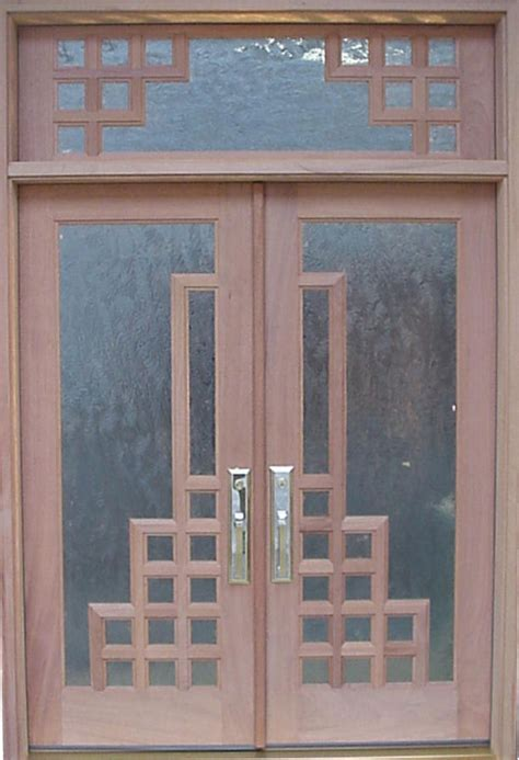 Homestead Interior Doors Contemporary Entry Doors Homestead Interior Doors Inc