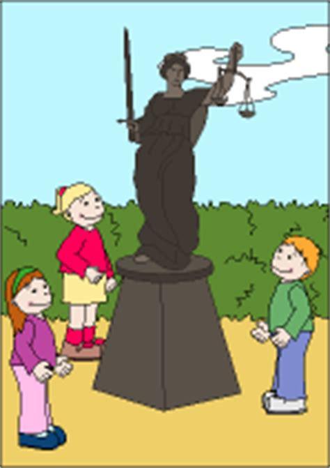imagenes justicia animadas actividades gif