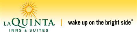 La Quinta Rewards Gift Cards - la quinta returns member rewards hotel program a review