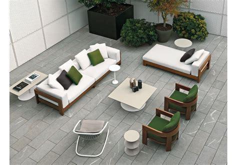 canapé minotti alison iroko outdoor minotti sofa milia shop