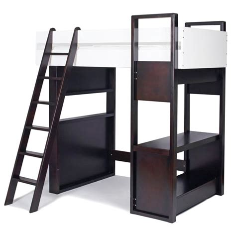 Argington Bunk Bed 52 Best Images About Beds On Iron Bed Frames Pages And Bunk Beds