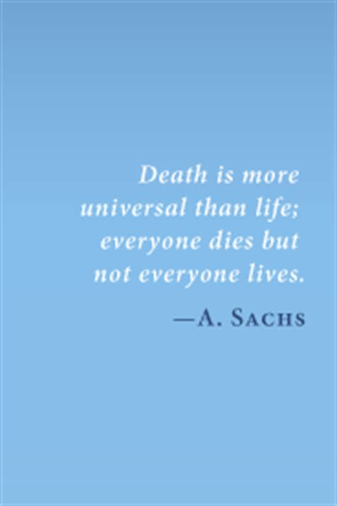 Comforting Things To Say When Someone Is Dying by Articles By Judy K Underwood Ph D Regarding And