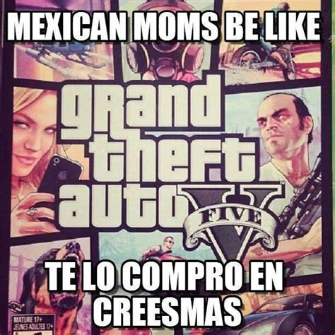 Mexican Moms Be Like Memes - 289 best images about you know your mexican if on
