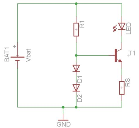constant current diode datasheet constant current diode farnell 28 images signal conditioning basics for icp 174 charge