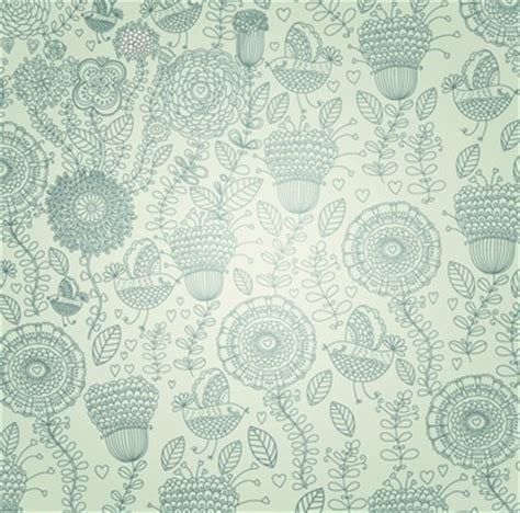 linen pattern ai floral free vector download 7 036 free vector for