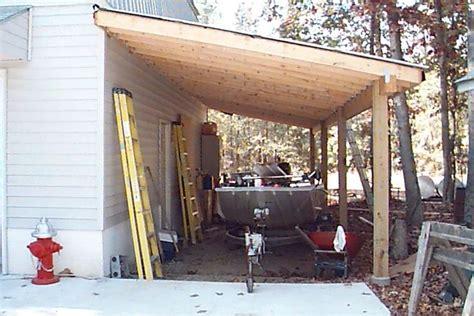 patio    garage pictures vinyl siding