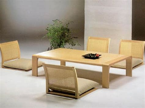 Japanese Table Ls japanese low dining table uk 28 images japanese dining