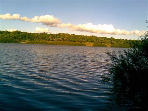 imagenes rio negro uruguay panoramio photo of lagoa no rio negro uruguay