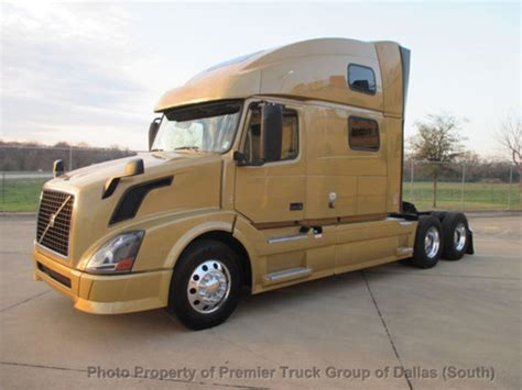 new volvo semi truck price 100 2014 volvo semi truck price 2016 used volvo vnl