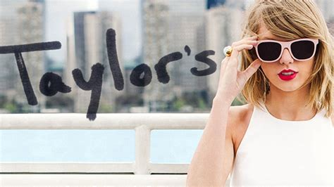 wallpaper laptop taylor swift taylor swift desktop wallpaper 1989 wallpapersafari
