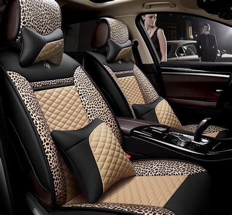 porsche panamera seat covers popular ford escape leather seat covers buy cheap ford