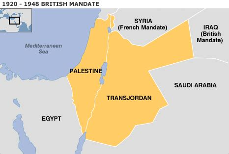middle east map palestine news middle east middle east conflict history in maps