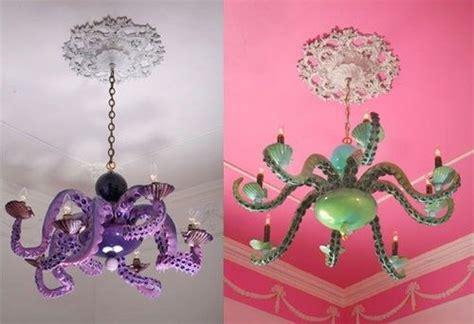 octopus light fixture octopus light fixture casa octopus
