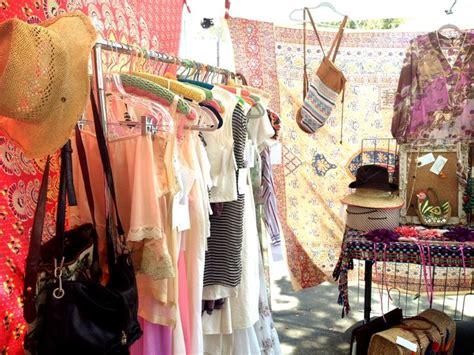 Handmade Items That Sell At Flea Markets - my flea market booth vintage handmade boho splendor