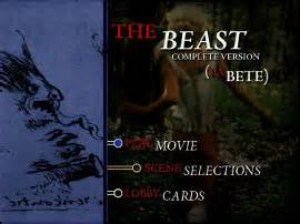 cult epics comprehensive guide to cult cinema books the beast sirpa