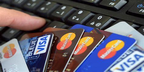 syarat membuat kartu kredit hypermart syarat membuat kartu kredit bank mandiri bca bni hsbc