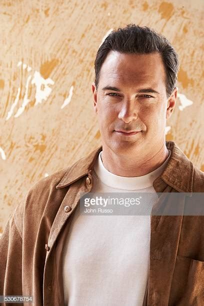 patrick warburton pictures patrick warburton stock photos and pictures getty images