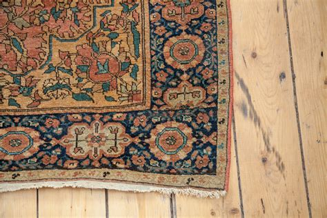 antique sarouk rug antique sarouk rug 1173 westchester ny rugs
