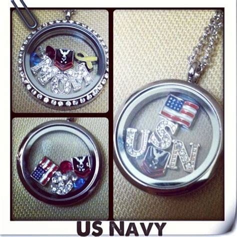 Can You Buy Origami Owl In Stores - 25 best ideas about shop on