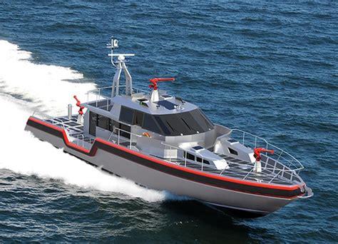 metal shark boats for sale pentagon pledges 18 million to hanoi for metal shark
