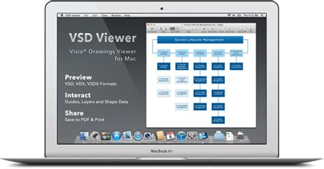 free visio viewer for mac visio viewer for mac free ways to open visio files