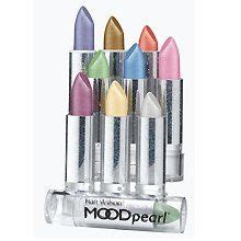 Moodpearl Pink 1000 images about makeup on lip