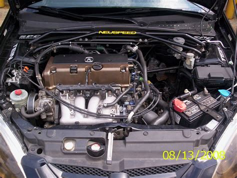 acura rsx engine bay diagram acura free engine image for user manual download rsx engine bay kmodracing flickr