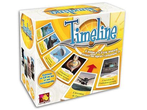 Asmodee Jeux De Societe De Voyage by 9 Jeux De Soci 233 T 233 8 Ans Timeline D Asmodee Palmar 232 S Du Concours Jouet De L 233 E 2012